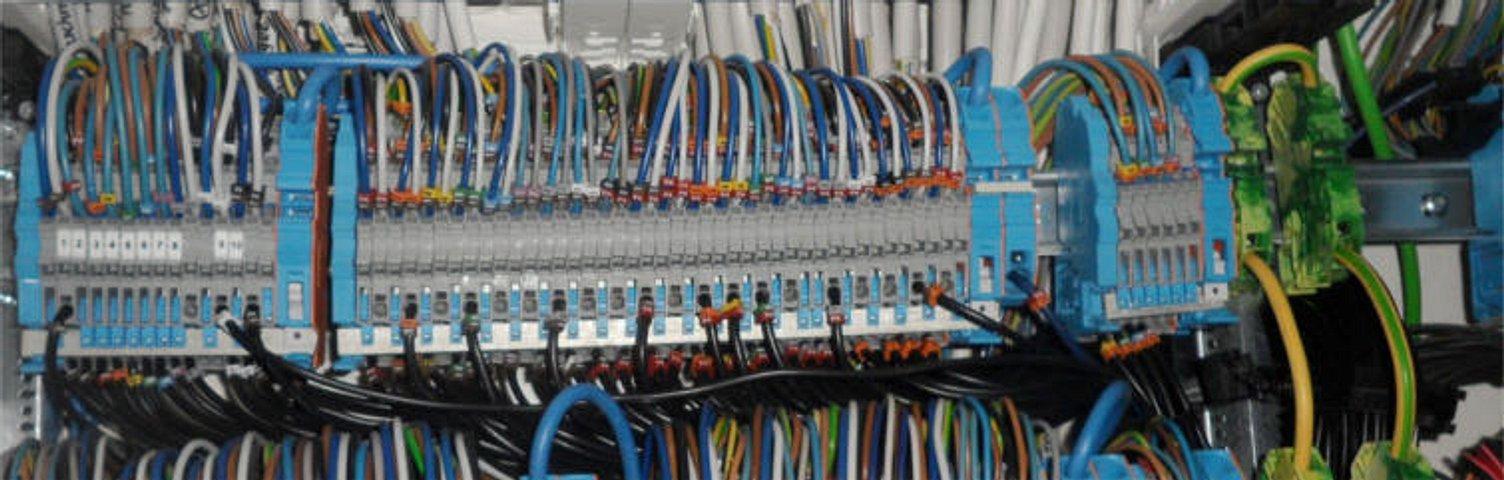 Elektro Gonzen GmbH