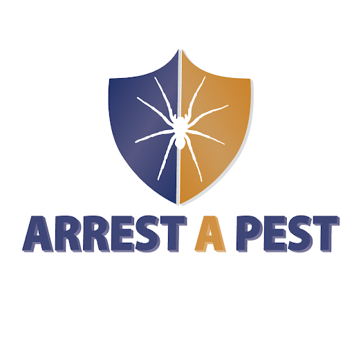 Arrest A Pest by PMP, Inc.