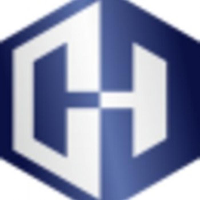 Bild zu Harden Metallverarbeitung GmbH in Berlin