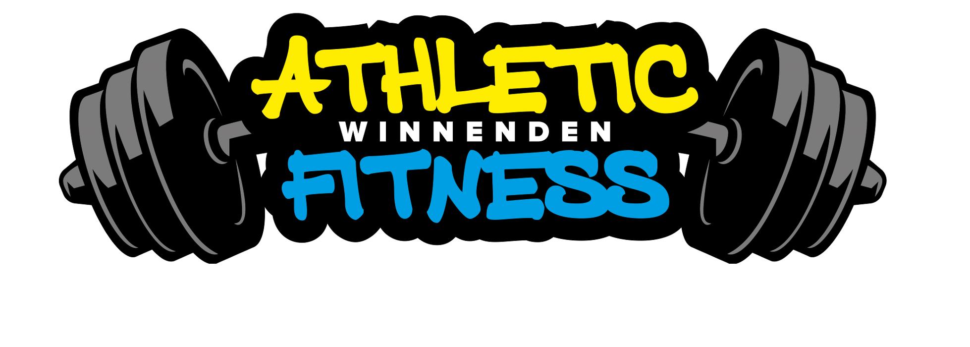 Bild zu AthleticFitness Winnenden in Winnenden