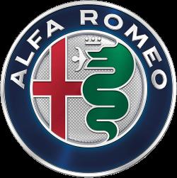 Helfman Alfa Romeo