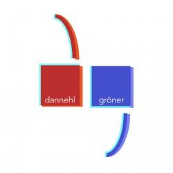 D&G UG (haftungsbeschränkt) Hannover