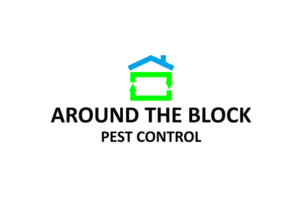 Around The Block Pest Control