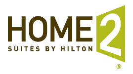 Home2 Suites by Hilton Miramar Ft. Lauderdale