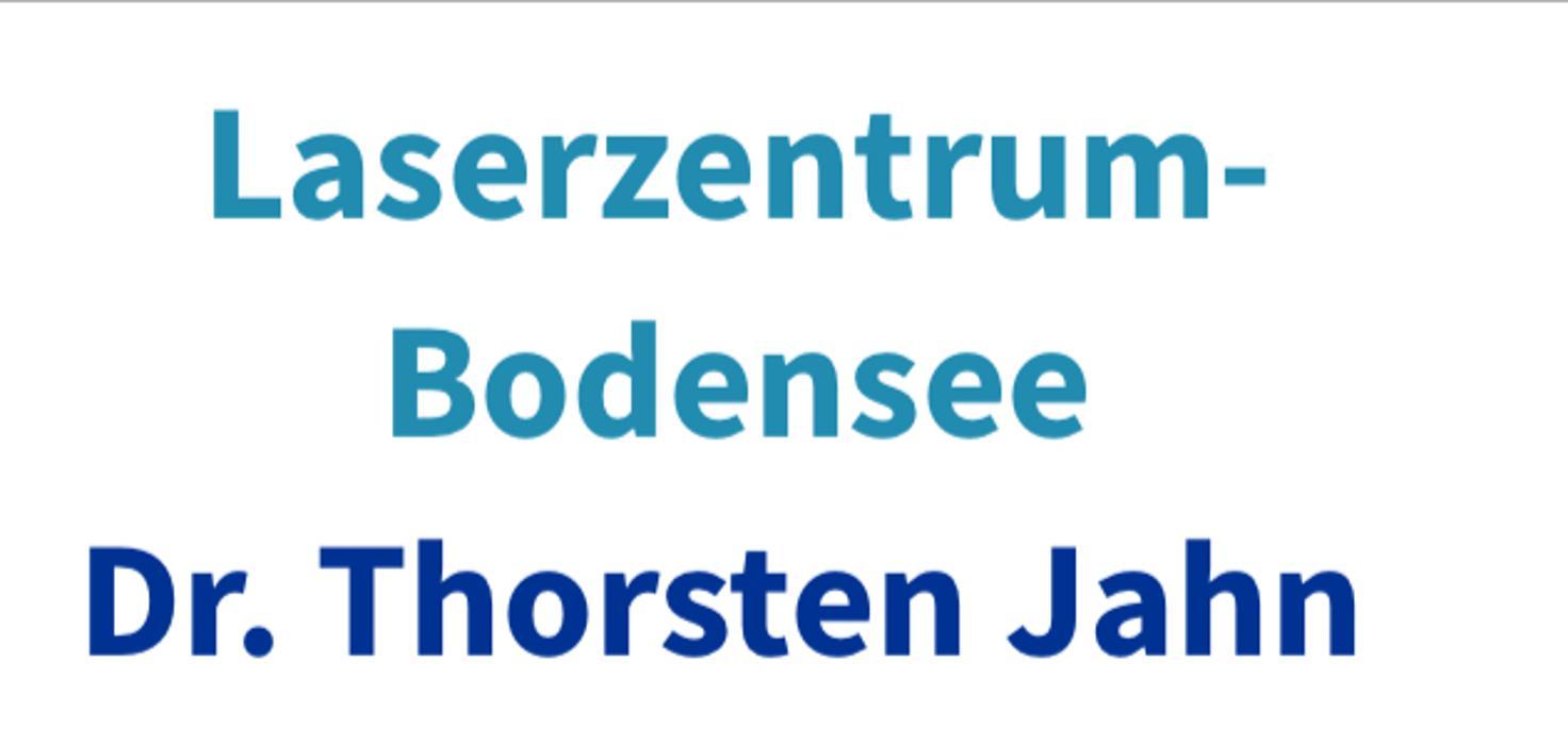 Bild zu Praxis für Neue Zahnmedizin Dr.Thorsten Jahn in Konstanz