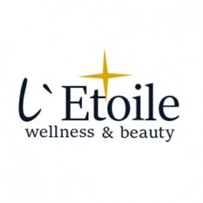 Bild zu Beauty Salon L Etoile in Bad Krozingen