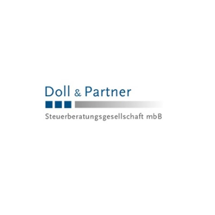Bild zu Doll & Partner Steuerberatungsgesellschaft mbB in Kempten im Allgäu
