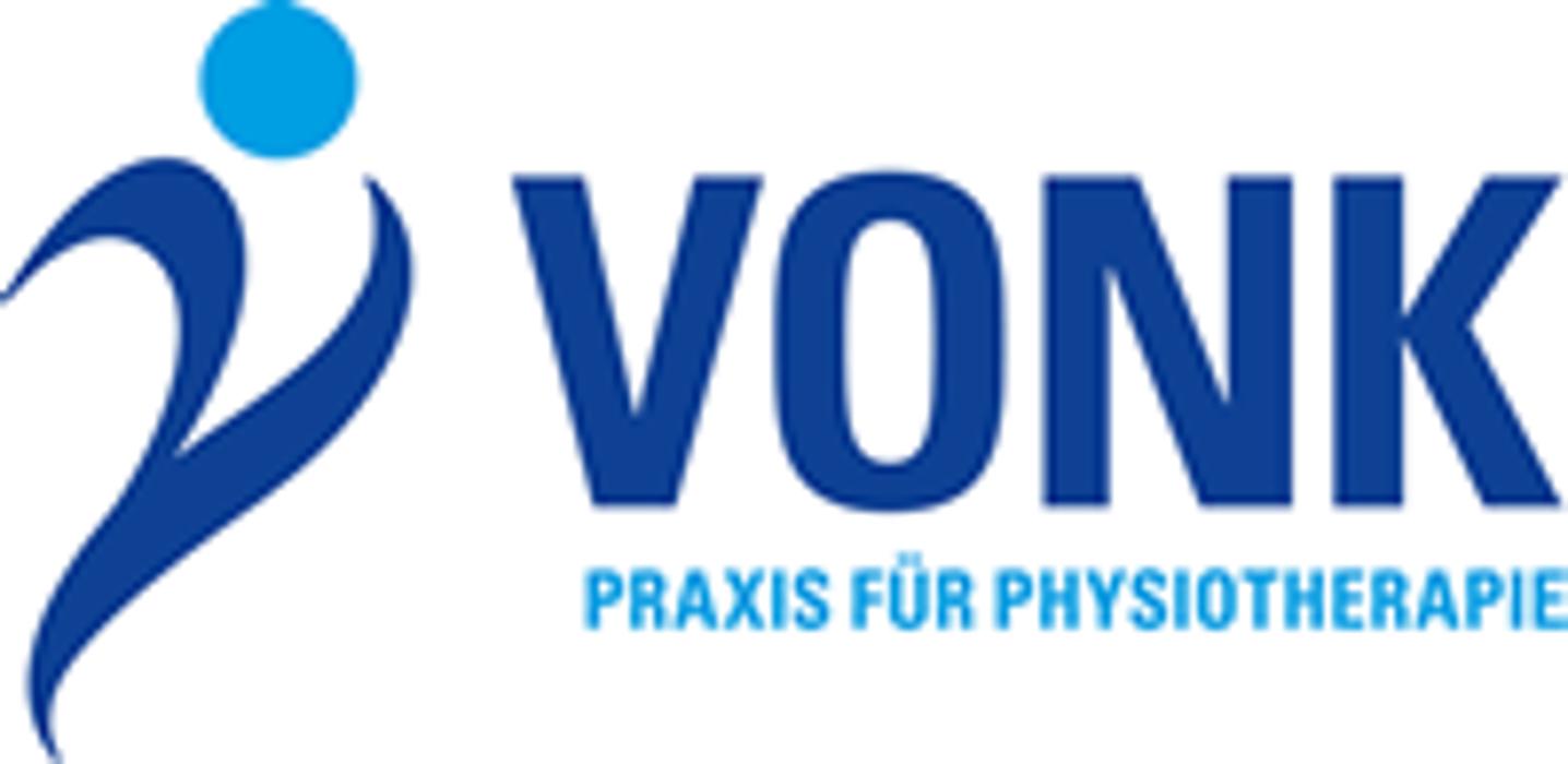 Bild zu Douwe Vonk Physiotherapie -Praxis in Bergheim an der Erft