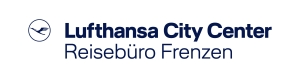 Lufthansa City Center Reisebüro Frenzen