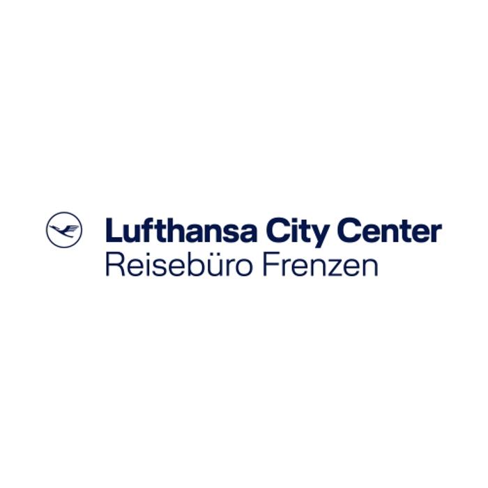 Bild zu Lufthansa City Center Reisebüro Frenzen in Köln