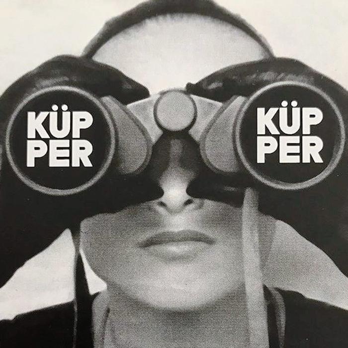 Küpper Mode & Accessoires