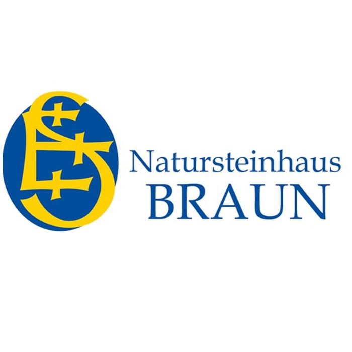 Bild zu Natursteinhaus Braun in Alterkülz