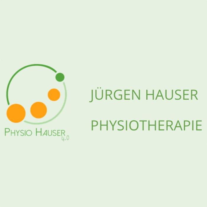 Bild zu Physio Hauser 4.0 in Grünstadt