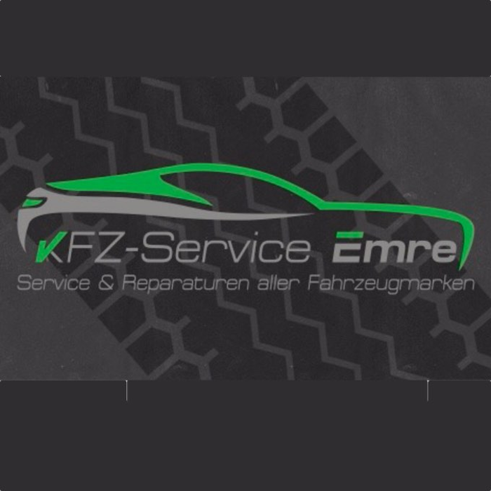 Kfz Service Emre Service Gelnhausen Am Galgenfeld 31