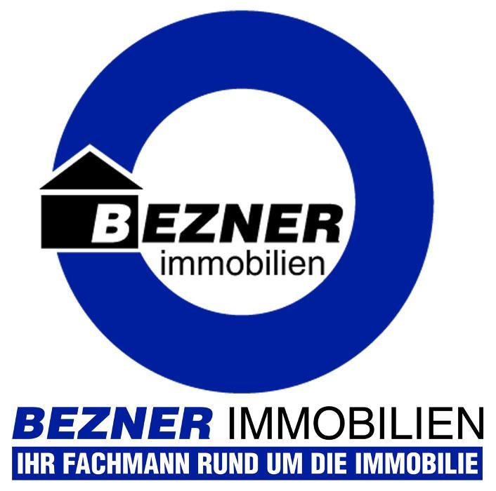 Bild zu Bezner Immobilien GmbH in Köln