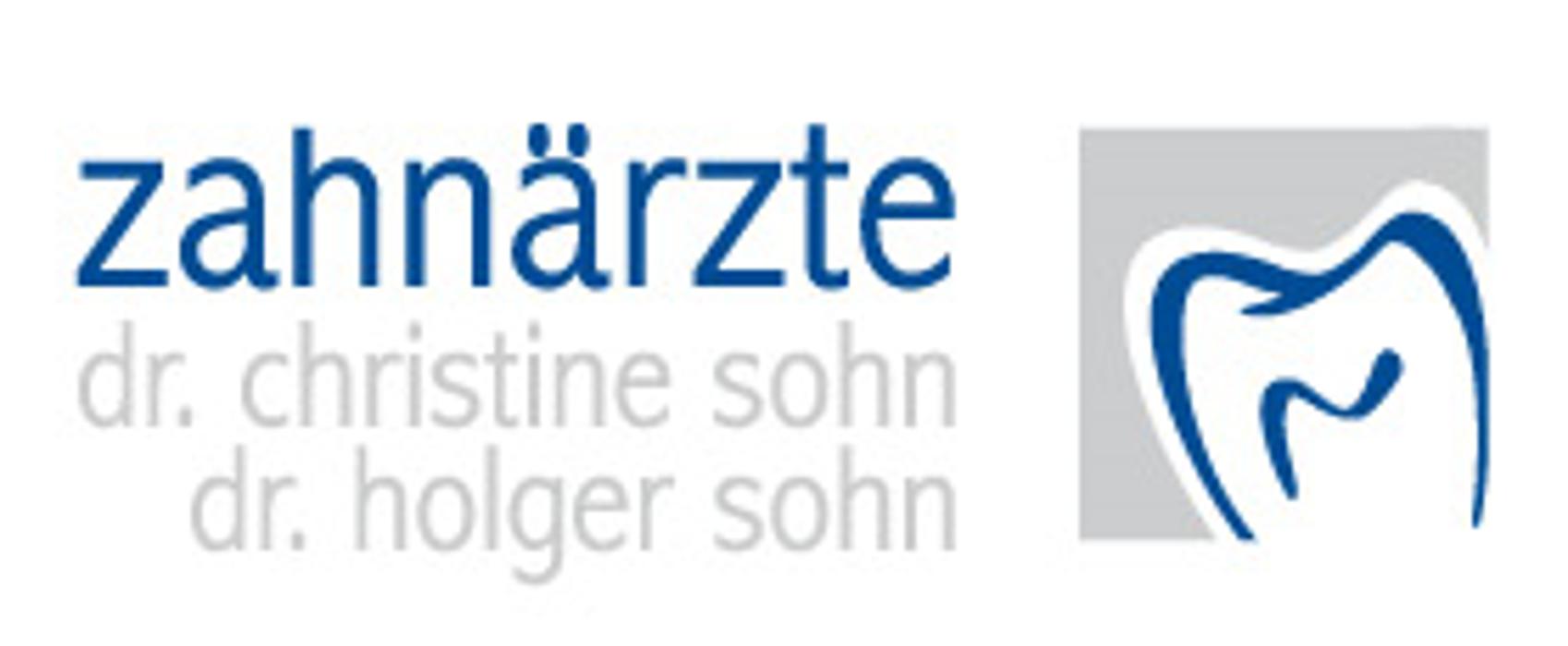 Bild zu Zahnärzte Dr. Christine Sohn & Dr. Holger Sohn in Hagen in Westfalen