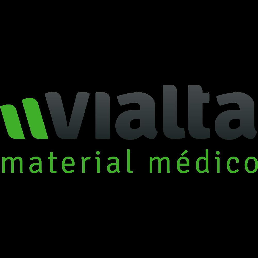 VIALTA Material Médico