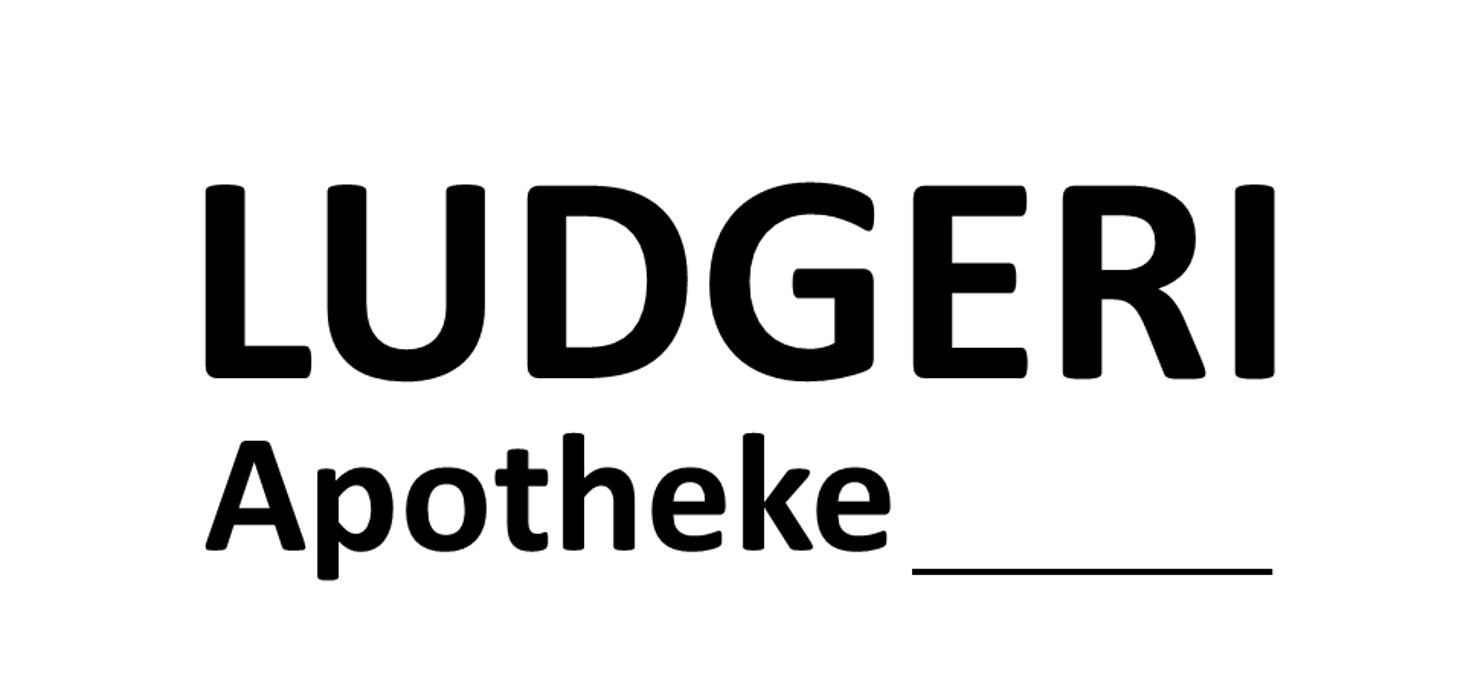 Bild zu Ludgeri Apotheke am Erbdrostenhof in Münster