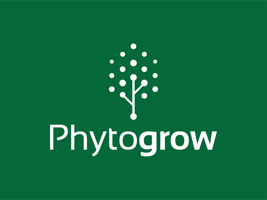 Bild zu Phytogrow in Berlin