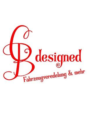 CB Designed