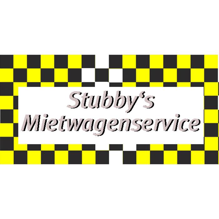 Bild zu Stubbys Mietwagenservice in Ganderkesee