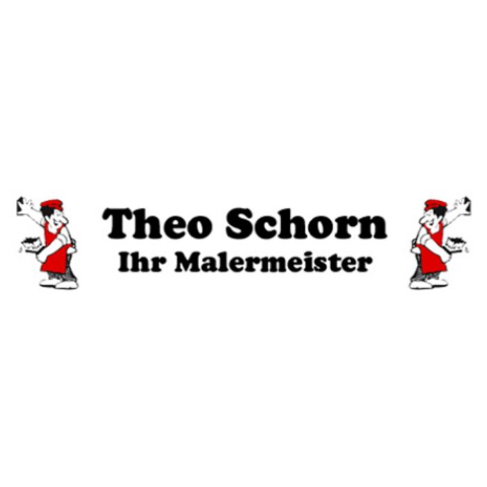 Bild zu Theo Schorn Malermeister in Kerpen im Rheinland