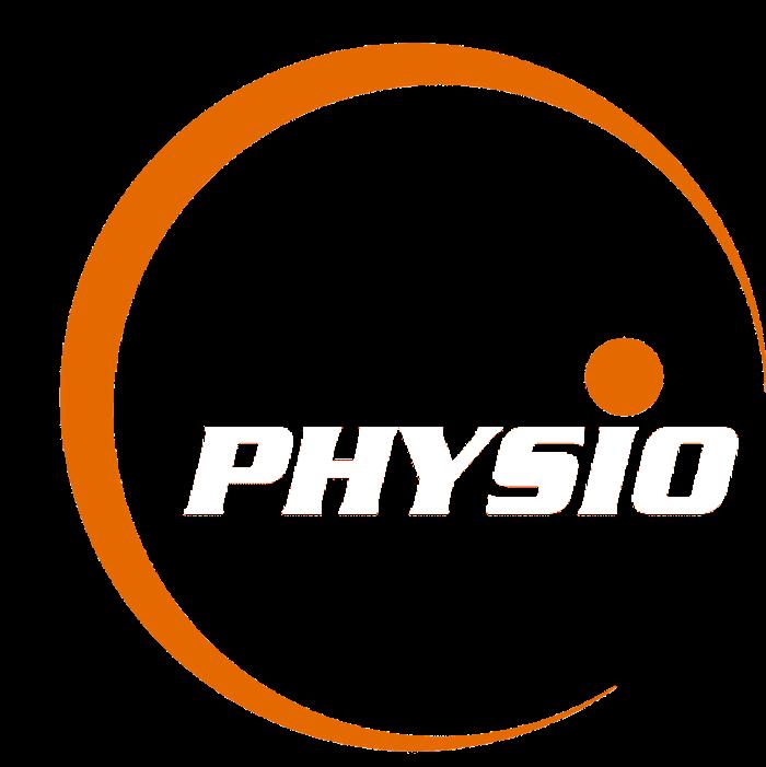Bild zu Physio Company Brandenburg a. d. Havel in Brandenburg an der Havel