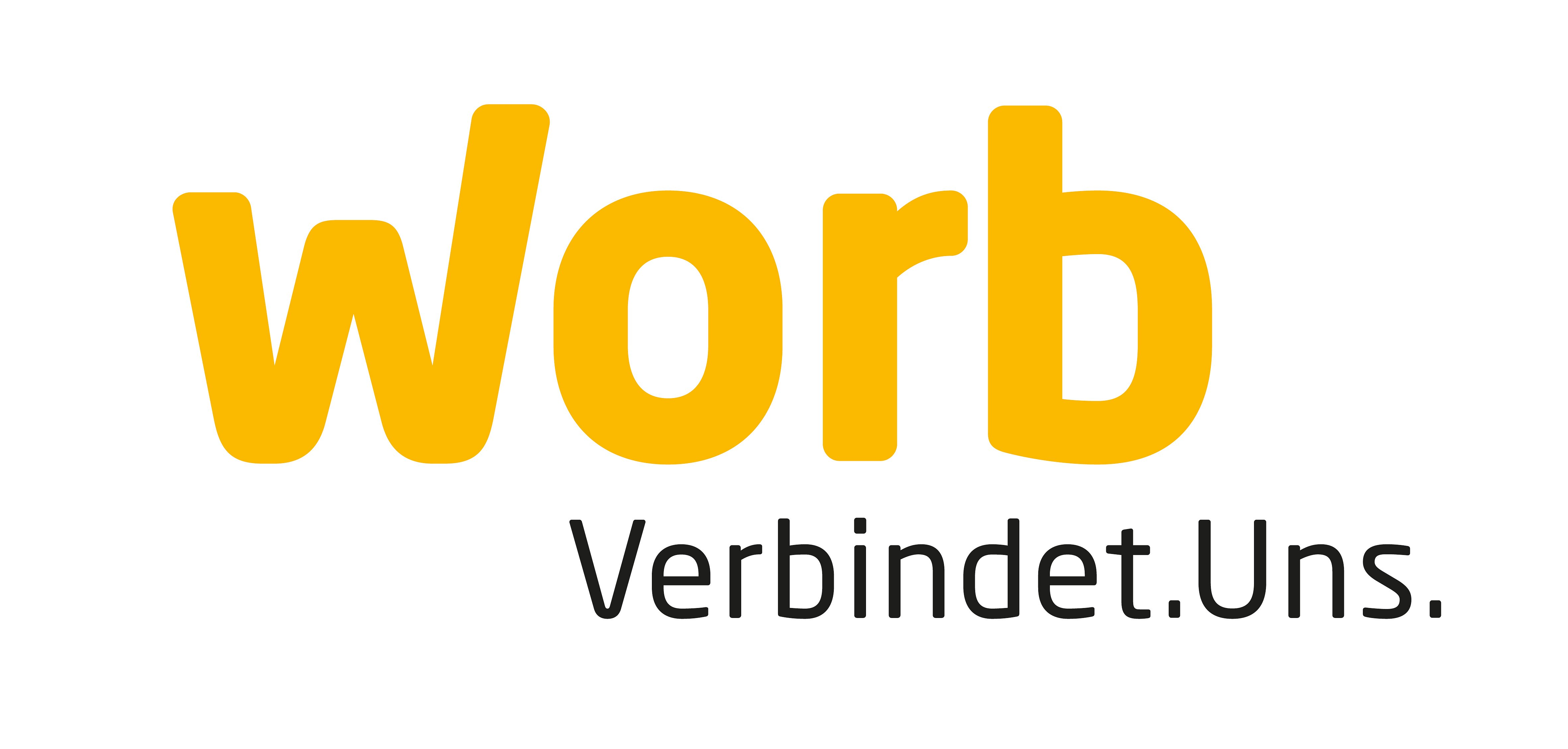 Gemeindeverwaltung Worb