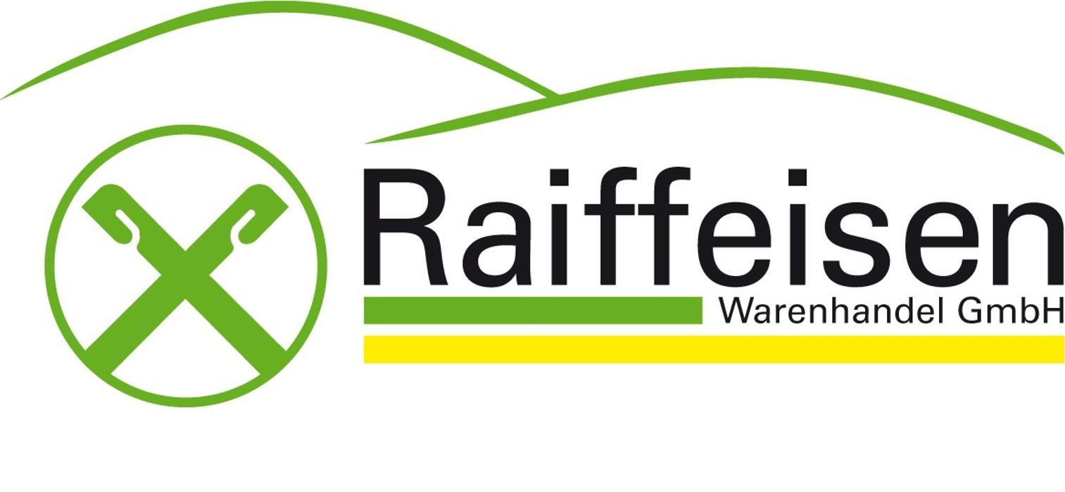 Bild zu Raiffeisen-Markt Elbingerode - Raiffeisen Warenhandel GmbH in Elbingerode in Niedersachsen