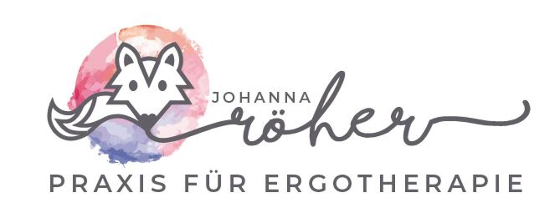 Bild zu Praxis für Ergotherapie Johanna Röher in Pulheim