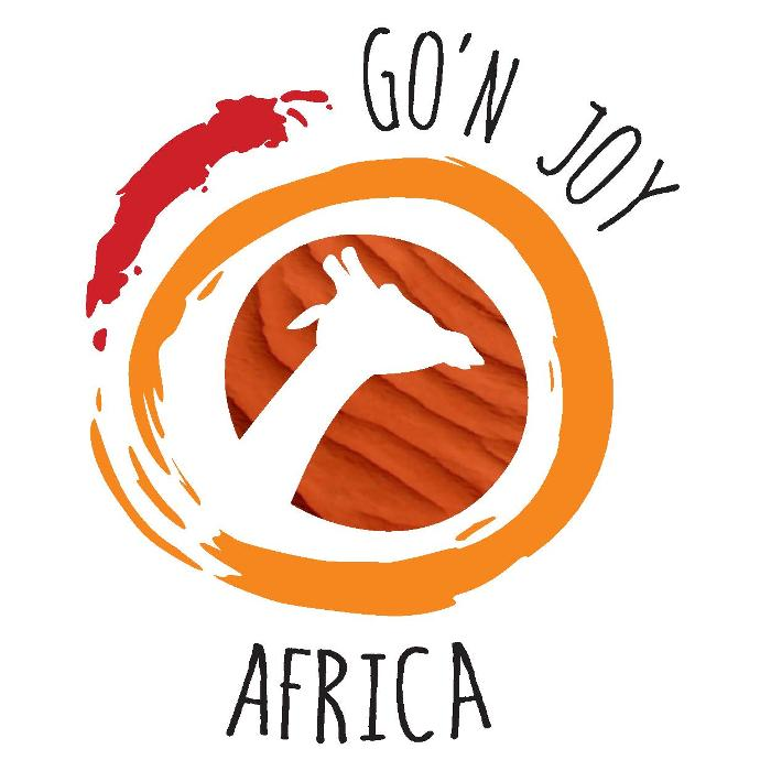 Go'n joy Africa