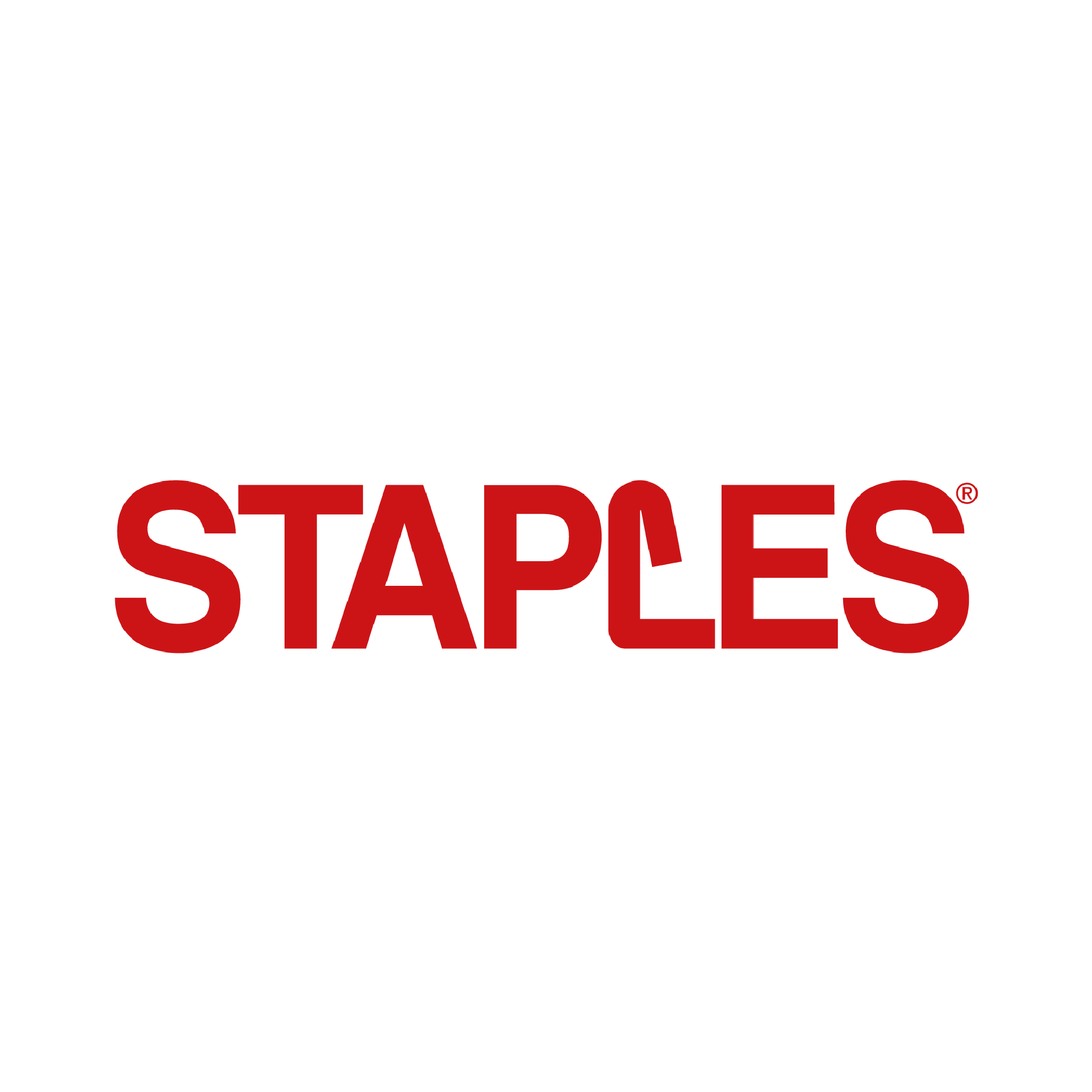 Staples Hamburg