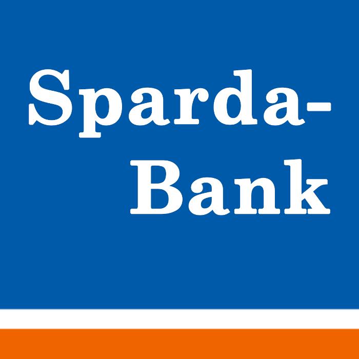 Logo von Sparda-Bank SB-Center Hamburg Innenstadt