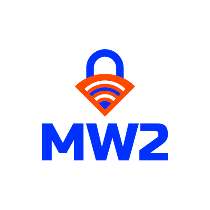 MW2 Consulting Services, LLC. - Lake Elsinore, CA