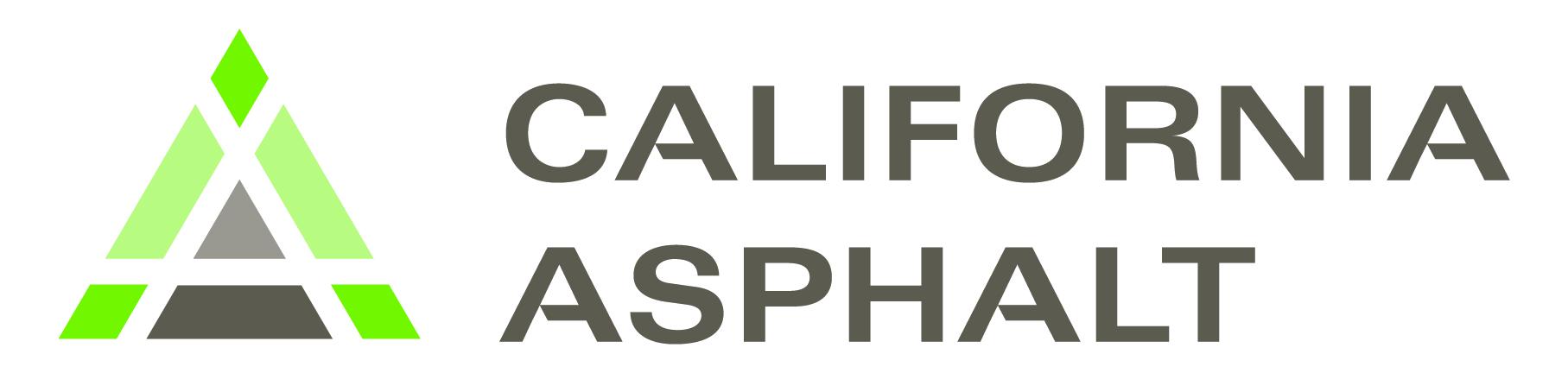 California Asphalt