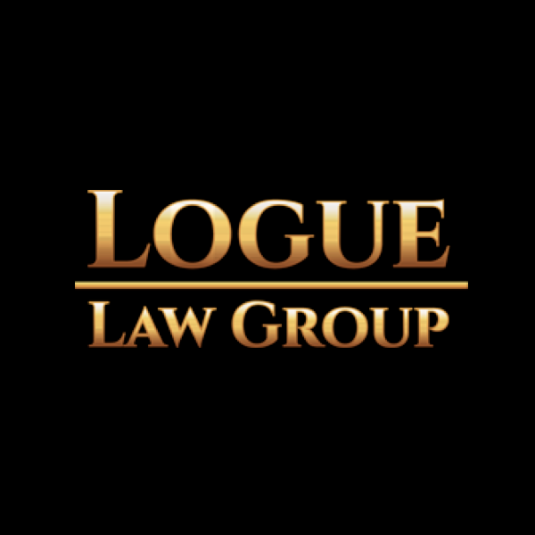 Logue Law Group