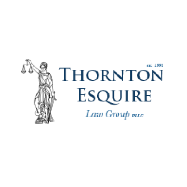 Thornton Esquire Law Group