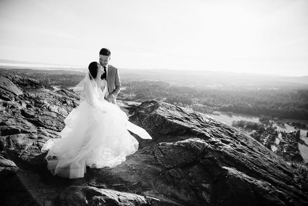 Christina Craft - FunkyTown Photography