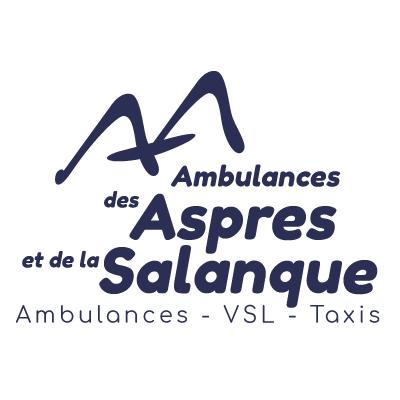AMBULANCES DES ASPRES ET DE LA SALANQUE