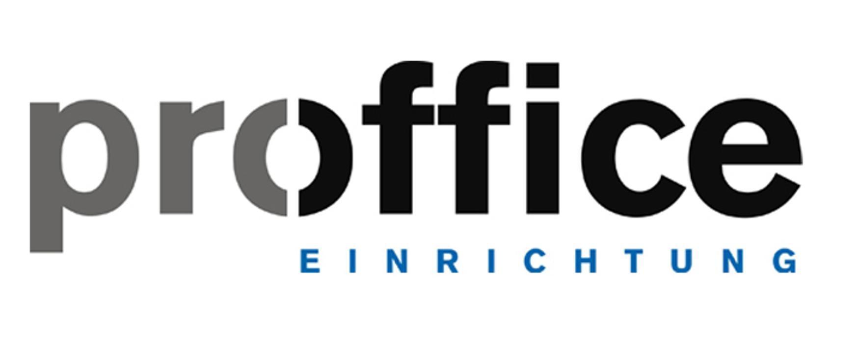 Bild zu ProOffice Bürosysteme Kolmer und Gockel GmbH in Hamm in Westfalen