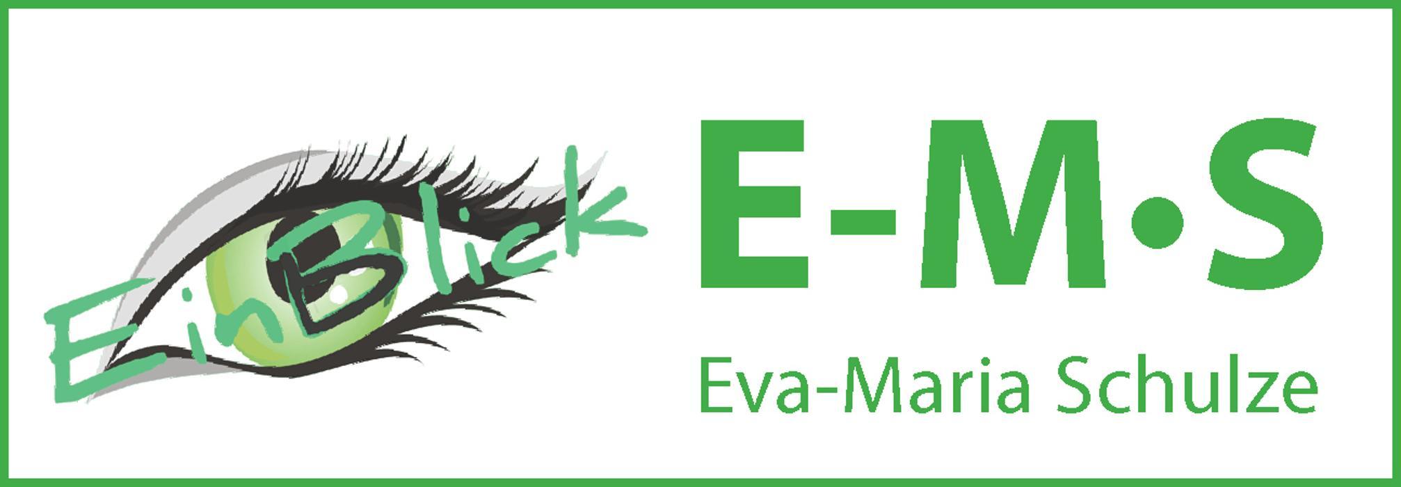Bild zu Eva-Maria Schulze EMS Menden in Menden im Sauerland