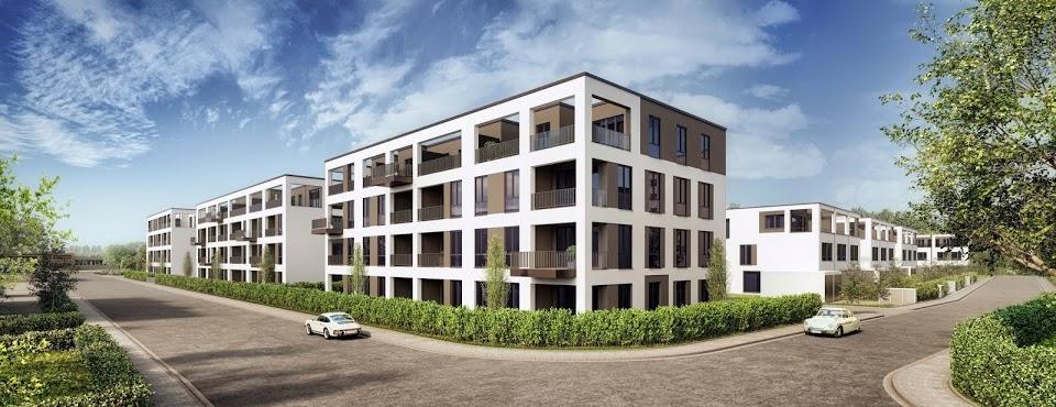 City 1 Group GmbH