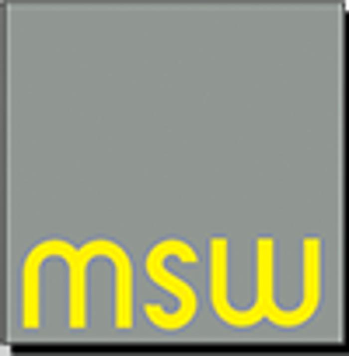 Bild zu MSW Architekten GmbH in Kempten im Allgäu