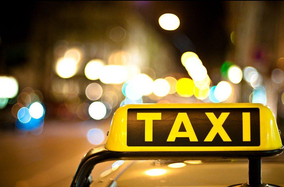 Taxi Murten Morat