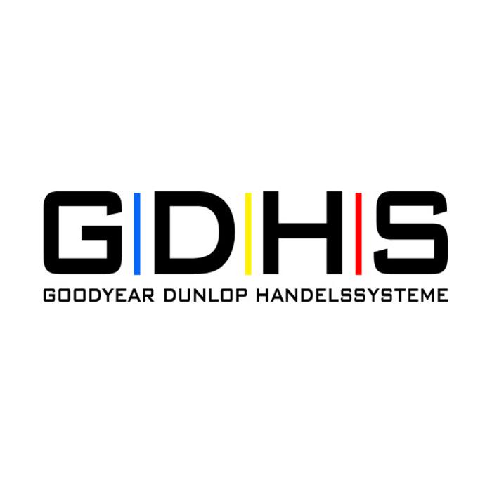 Bild zu GD Handelssysteme GmbH in Köln