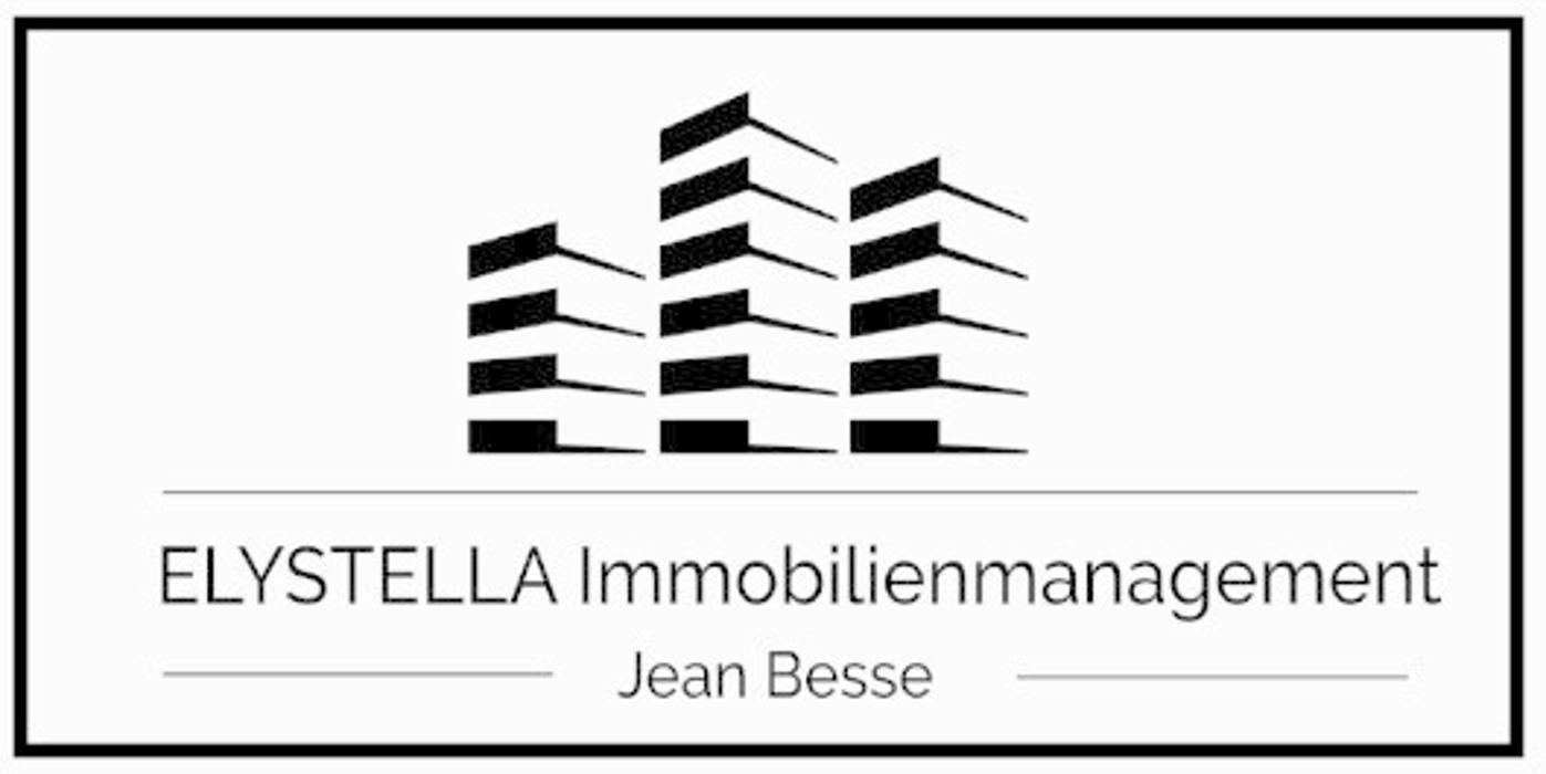 Bild zu ELYSTELLA Immobilienmanagement - Jean Besse - in Olching