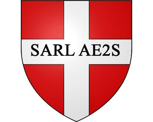 AE2S Electricité, électronique