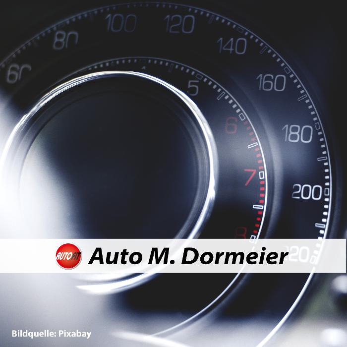 Bild zu Auto Manuel Dormeier in Tann in Niederbayern