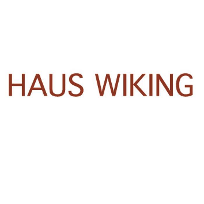 Bild zu Ahrens in Ostseebad Heringsdorf
