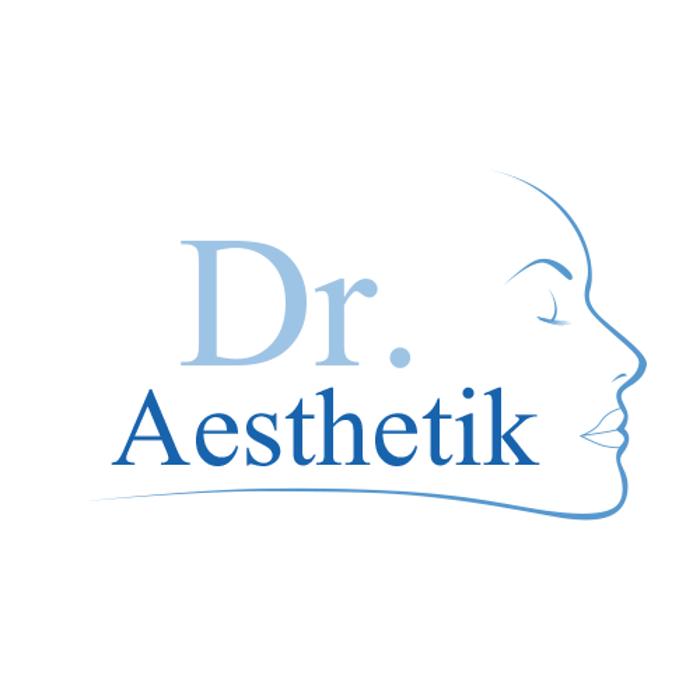 Bild zu Dr. Aesthetik Stuttgart - Institut für ästhetische Behandlungen in Stuttgart